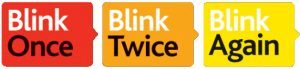 Blink Opticians Software