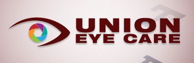 union eyecare