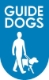 Guide_Dogs_logo